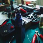 Setup-Vape-Moment